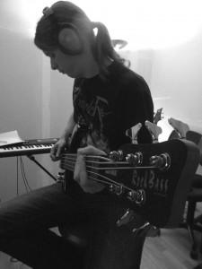 recording2015_bass
