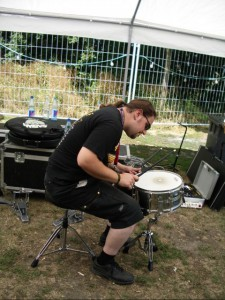 neuborn_open_air_66
