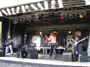 neuborn_open_air_70