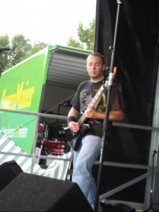 neuborn_open_air_71