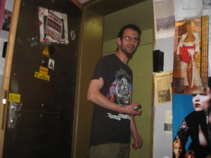 proberaum_2009_372