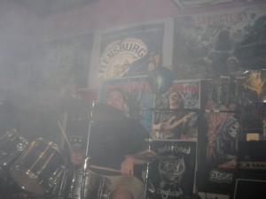 proberaum_2009_375