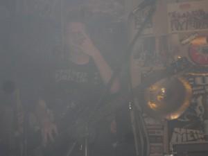 proberaum_2009_379