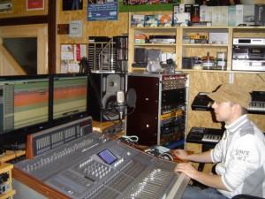 studio_20092010_393