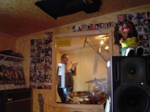 studio_20092010_394