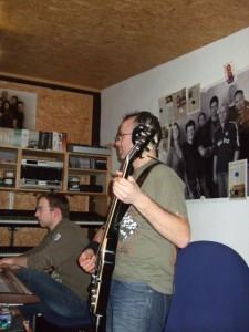 studio_20092010_396