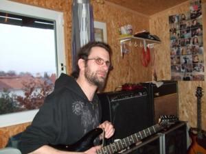 studio_20092010_398