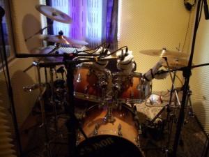 studio_20092010_412