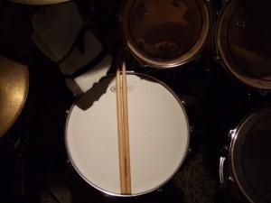 studio_20092010_413