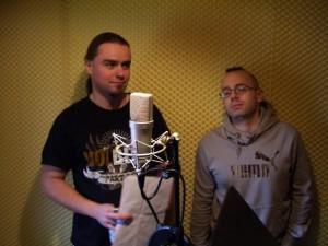 studio_20092010_415